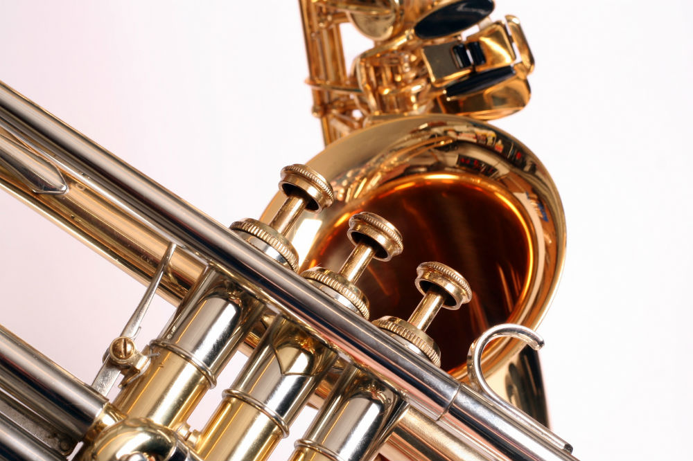 Mendini Pocket Trumpet Review | Music And Trumpets