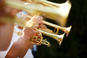 New Brass Pocket Trumpet Review