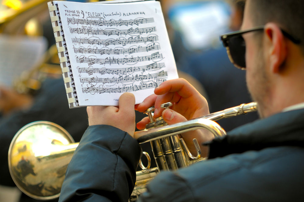 Pocket Trumpet Vs Regular Trumpet – The Comparison | Music