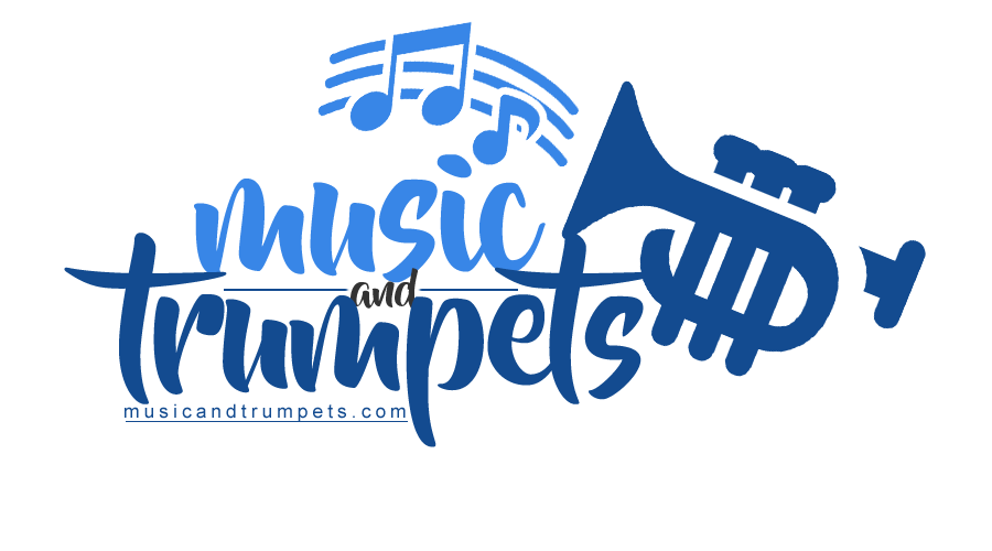 Music And Trumpets